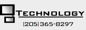 Logo2 - phone-off white